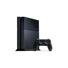 Contact Us : Sony Australia