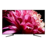 Picture of X95G | LED | 4K Ultra HD | High Dynamic Range (HDR) | Smart TV (Android TV)