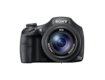 Picture of HX350 Compact Camera with 50x Optical Zoom