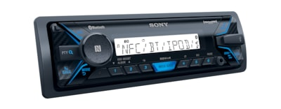Images of Media Receiver with BLUETOOTH® Wireless Technology