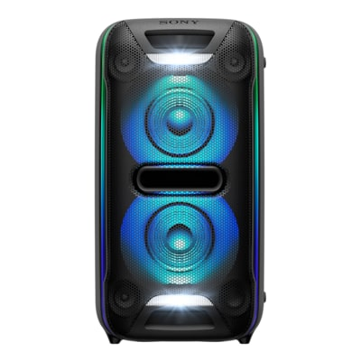 Picture of GTK-XB72 Wireless Speaker with EXTRA Bass Sound