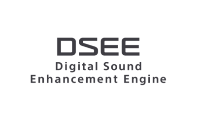 Digital Sound Enhancement Engine