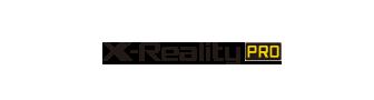 X-Reality PRO