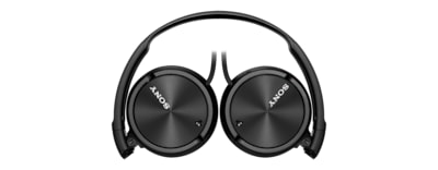 Images of ZX110NC Noise Cancelling Headphones