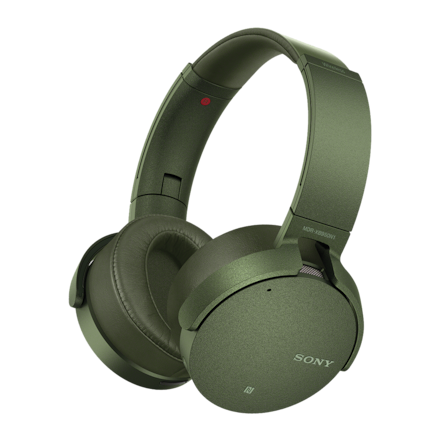 Sony Headphones Connect App for Bluetooth Headphones | Sony SG