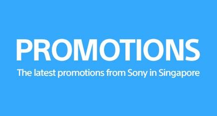 My Sony Serial Number : My Sony : Sony Singapore