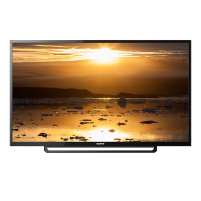 Picture of R30E LED TV