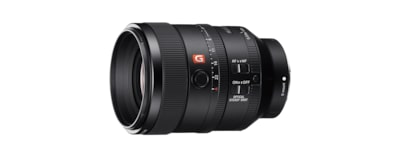 Images of FE 100mm F2.8 STF GM OSS
