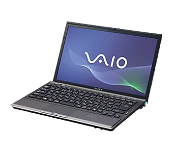 support for laptop pc downloads manuals tutorials and faqs sony sg