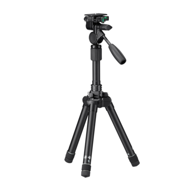 Picture of Compact folding Tripod