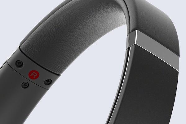 WH-CH700N slider headband