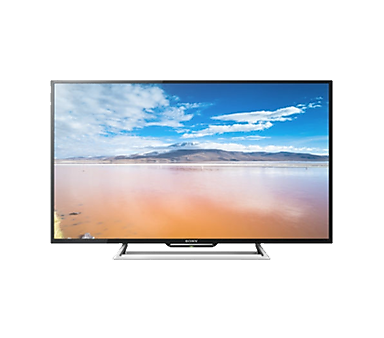 Manuals for LCD TVs (BRAVIA) | Sony SG