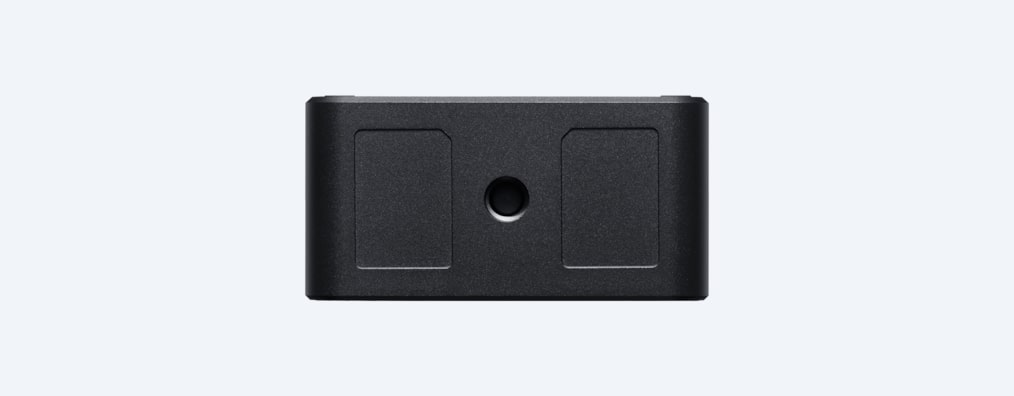 Images of Camera Control Box