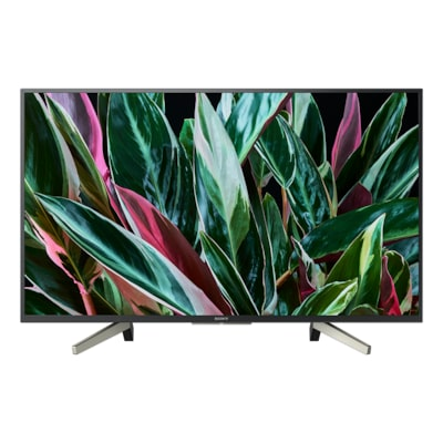 Picture of W80G | LED | Full HD | High Dynamic Range (HDR) | Smart TV
