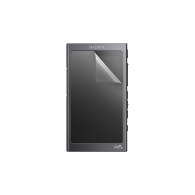 Picture of Screen Protector for Walkman A40/A30 Series