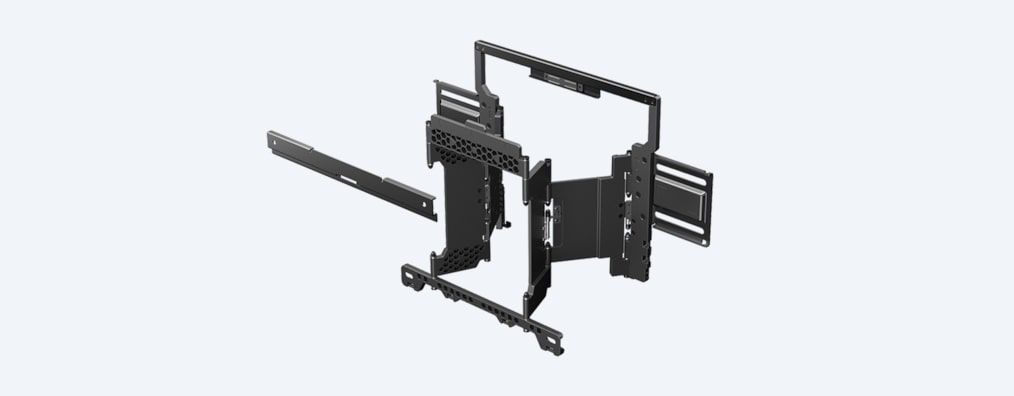 Images of SU-WL850 Wall-Mount Bracket