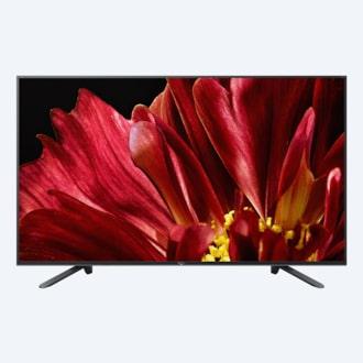 Televisions Flat Screen Oled Led Tvs Hd Full Hd Tvs Sony Sg