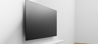 Picture of A9F | Master Series | OLED | 4K Ultra HD | High Dynamic Range (HDR) | Smart TV (Android TV)