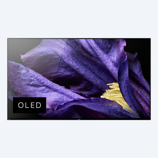 277c86915050e2 Picture of A9F   MASTER Series   OLED   4K Ultra HD   High Dynamic Range