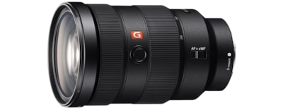 Images of FE 24-70mm F2.8 GM