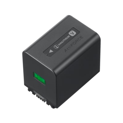 Picture of NP-FV70A V-series Rechargeable Battery Pack