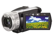 HDR-SR1E HDR-UX1 Battery Pack for Sony HDR-SR1 HDR-UX1E Handycam Camcorder