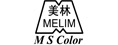 MS Color