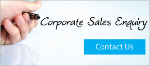 Corporate Sales Enquiry